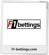 f1-bettings