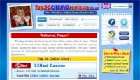 Top20CasinoReviews