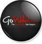 gowild affiliates logo