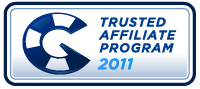 trusted affilate program