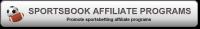sportsbook affiliate programs listings