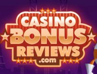 casinobonusreviews screenshot