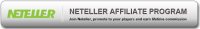 join neteller affiliate program