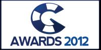 gaffg awards 2012
