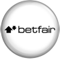 betfair affiliates logo