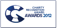 charity recognition round 2012 winner