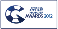 trusted affilate manager