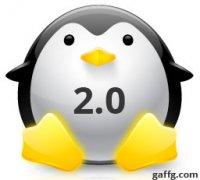 penguin 2.0 seo