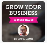 fiverr grow your business