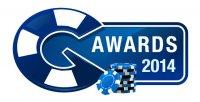 gaffg awards 2014 winners