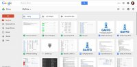 google-drive-screenshot