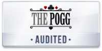 pogg_audited_badge_x2