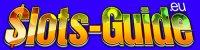 slots-guide-logo