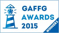 gaffg awards 2015 winners